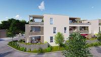 Appartements neufs  Loi  Besançon (25000)