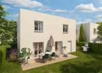 Vente Maison Saint-Bonnet-de-Mure (69720)