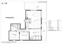 Appartements neufs  Loi Pinel Villeurbanne (69100)