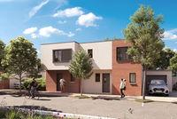 Maisons neuves   Tournefeuille (31170)