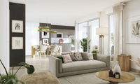 Appartements neufs  Loi Pinel Toulouse (31400)