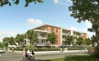 Vente Maison Castanet-Tolosan (31320)