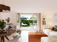 Appartements neufs et Maisons neuves  Loi Pinel Castanet-Tolosan (31320)