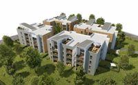 Appartements neufs et Maisons neuves  Loi Pinel Toulouse (31500)
