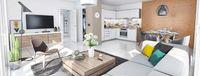 Appartements neufs  Loi Pinel Beauzelle (31700)