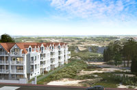 Vente Appartement Bray-Dunes (59123)
