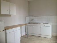 T2   appartement à louer , VIVIEZ 12110 350 Viviez (12110)