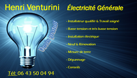 Assistance en électricité
