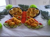 Cours de cuisine orientale