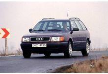 Audi 100 Break 1994