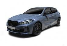 BMW Série 1 Berline 2020