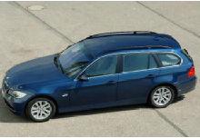 BMW Série 3 Break 2005