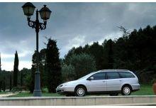 Citroën C5 Break 2003