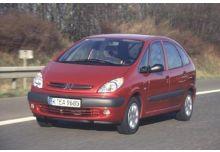 Citroën Picasso Monospace 2003