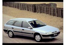 Citroën Xantia Break 1995