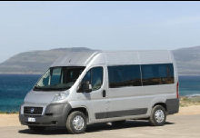 cote utilitaire gratuite fiat ducato combi minibus combi. Black Bedroom Furniture Sets. Home Design Ideas