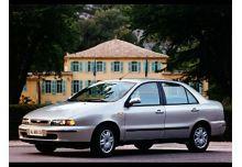 Fiat Marea Berline 1996