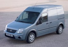 cote utilitaire gratuite ford transit connect minibus. Black Bedroom Furniture Sets. Home Design Ideas