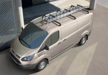 fiche technique utilitaire ford transit custom fourgon 250. Black Bedroom Furniture Sets. Home Design Ideas