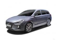 Hyundai i30 Break 2018