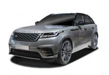 Land-Rover Range rover velar  2019