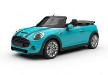 Mini Cooper  2020