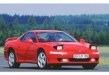 Cote 3000 GT