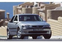 Opel Vectra Berline 1998