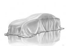 Peugeot 5008 4x4 - SUV 2020
