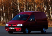 cote utilitaire gratuite peugeot expert minibus combi. Black Bedroom Furniture Sets. Home Design Ideas
