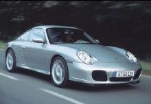 Cote 911 (996)