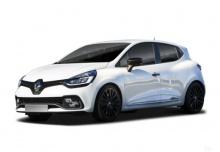 Renault Clio IV Berline 2019