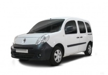 cote utilitaire gratuite renault kangoo express kangoo 1 5. Black Bedroom Furniture Sets. Home Design Ideas