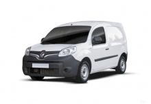 Renault Kangoo Express Fourgon 2016