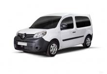 Renault Kangoo Monospace 2019