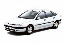 Renault Laguna Berline 1996