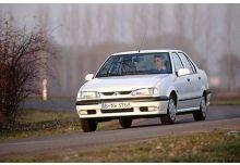 Renault R19 Berline 1992