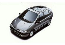 Renault Scénic Monospace 1998