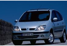 Renault Scénic Monospace 2000