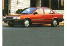 Toyota Corolla Berline 1990