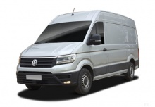 Cote Crafter Combi