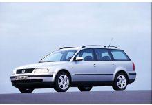 Volkswagen Passat Break 1999
