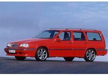Volvo 850 Break 1994