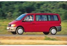 cote auto gratuite mercedes vito 108 cdi 1999 7 cv. Black Bedroom Furniture Sets. Home Design Ideas