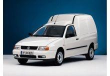 cote auto gratuite et fiche technique volkswagen caddy caddy 1 7 sdi 1997 7 cv diesel. Black Bedroom Furniture Sets. Home Design Ideas