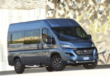 cote auto gratuite fiat ducato panorama 3 0 c h1 2 0 mjt 115 2014 7 cv. Black Bedroom Furniture Sets. Home Design Ideas