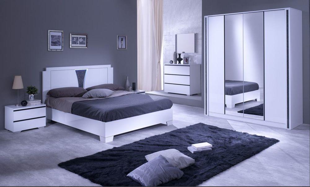 le troc meubles mon debarras maison jardin 31 9926786340. Black Bedroom Furniture Sets. Home Design Ideas