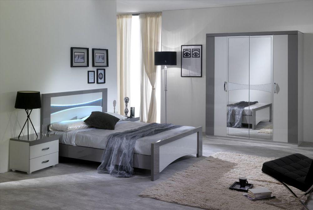 le troc meubles mon debarras maison jardin 31 9926786343. Black Bedroom Furniture Sets. Home Design Ideas
