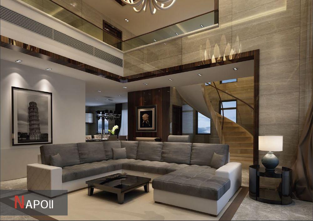 le troc meubles mon debarras maison jardin 31 9926832404. Black Bedroom Furniture Sets. Home Design Ideas