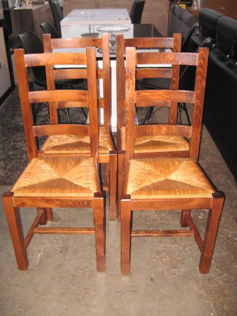 le troc meubles mon debarras maison jardin 31 9926853960. Black Bedroom Furniture Sets. Home Design Ideas